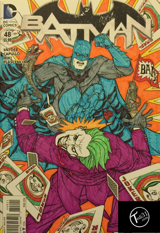 batman background.html