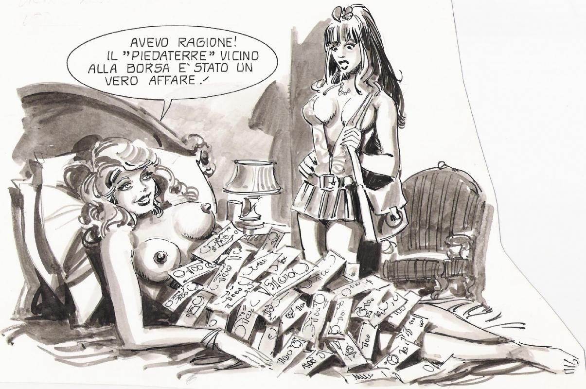 Sexy comic gallery, college porn selfie
