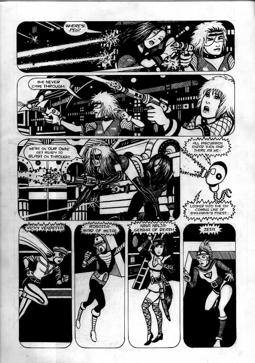 17 - Les comics que vous lisez en ce moment - Page 33 CohenM_StrangeAttractors7p14