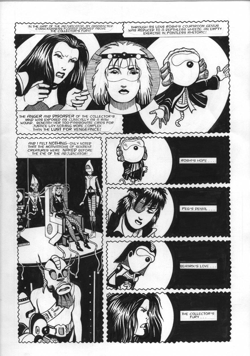 17 - Les comics que vous lisez en ce moment - Page 33 CohenM_StrangeAttractors7p3
