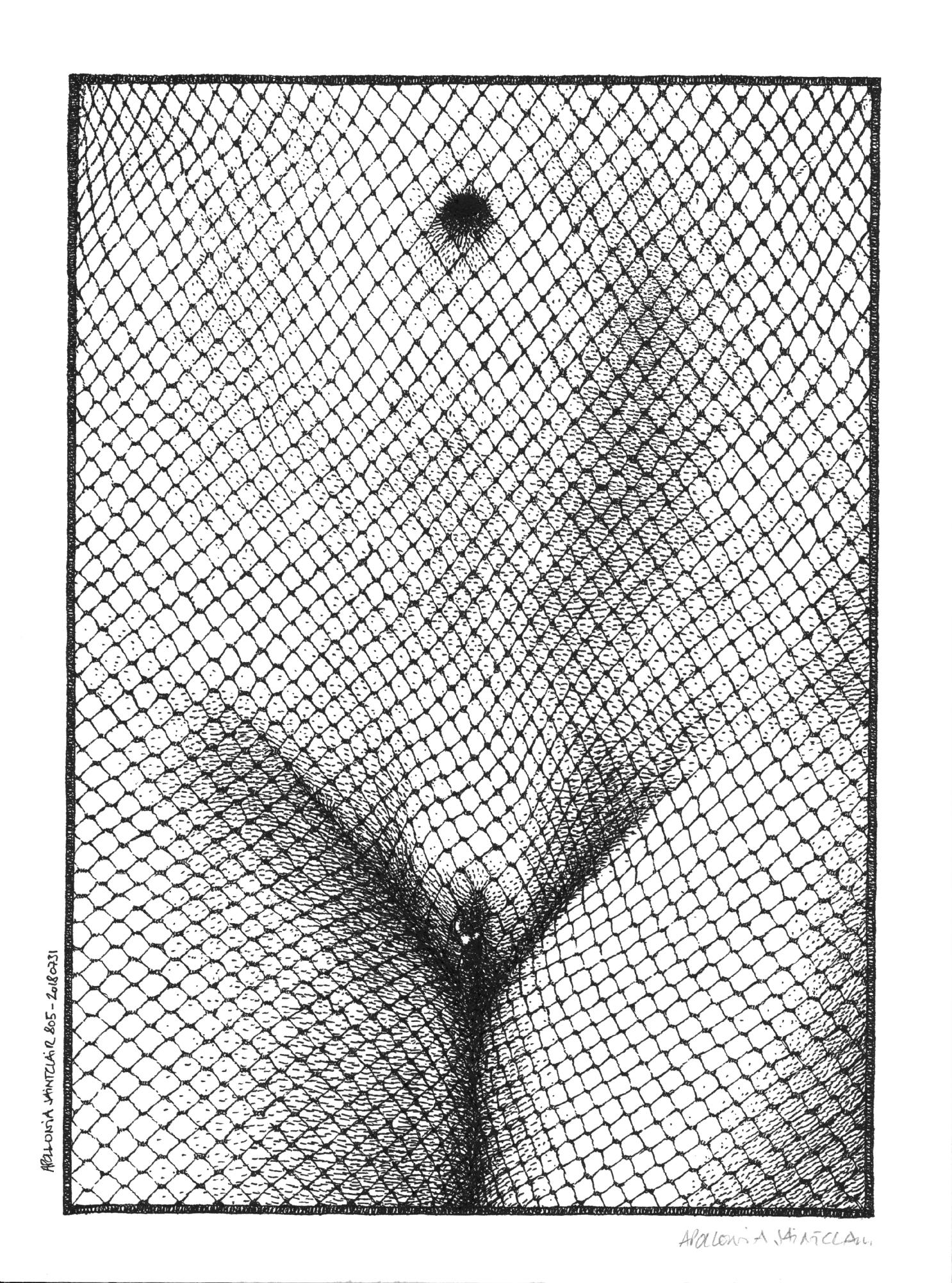 Αποτέλεσμα εικόνας για apollonia saintclair