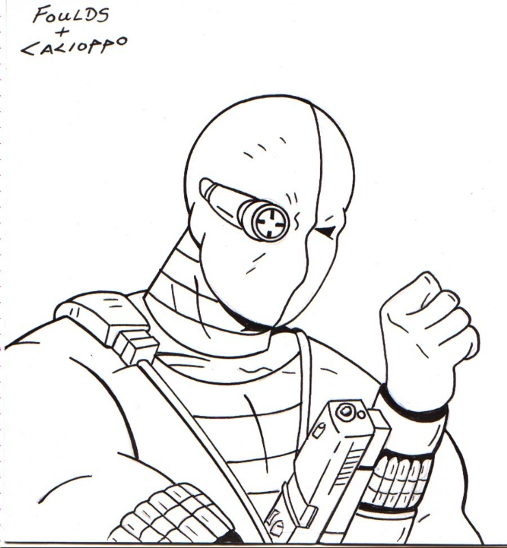 suicide room coloring pages - photo#4
