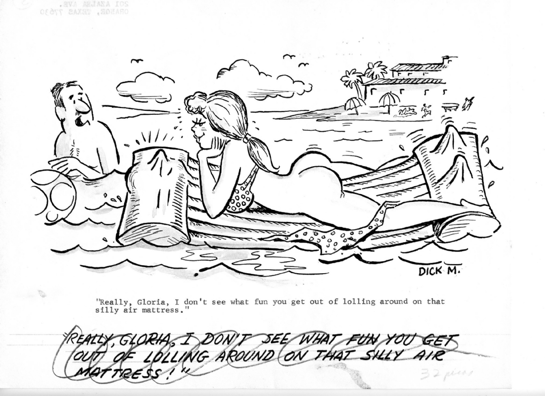 Adult Cartoon Comics dick m adult cartoon, in marshall k's adult original art