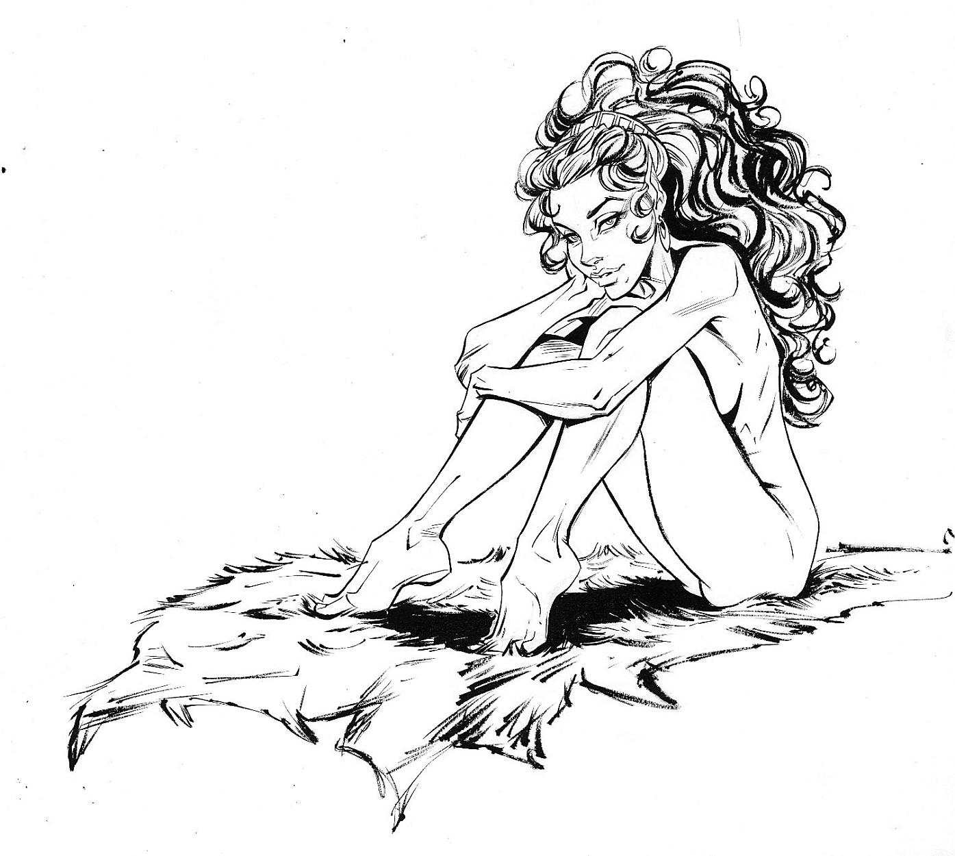 Elfquest sex images gallery