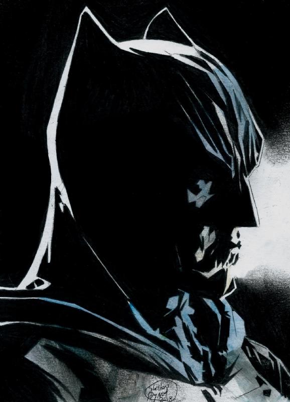 Batman Returns [Post-Unique] YMjslF4f_310518141632lola