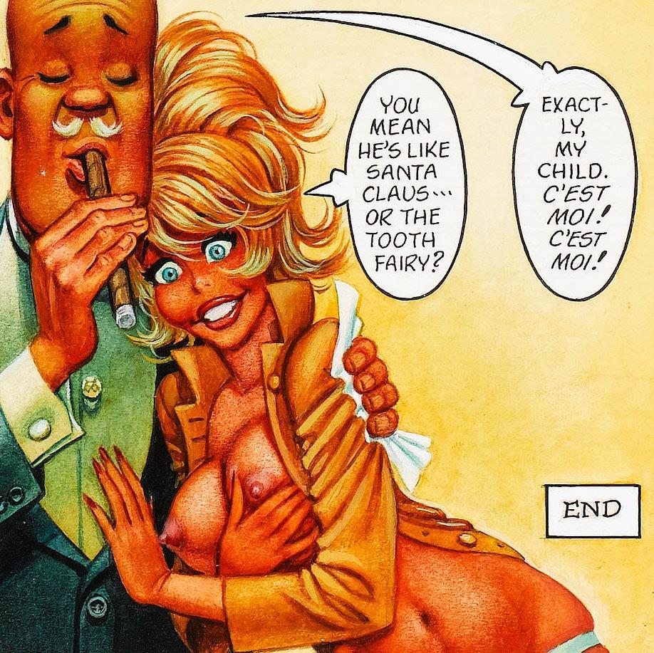 Mistress karin chastity restrained part