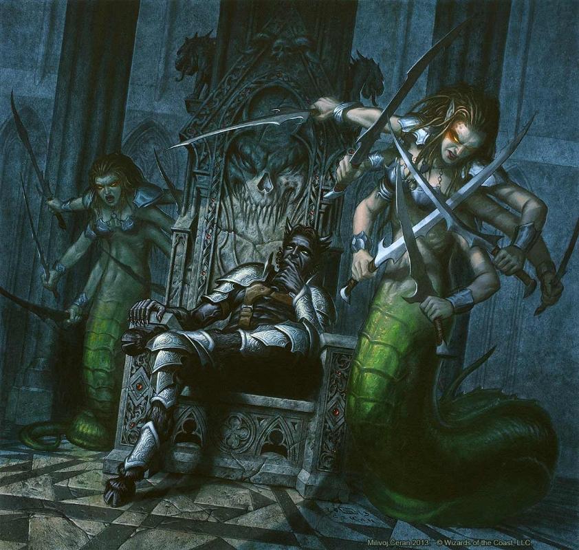 court of the dark prince grazz t in milivoj ceran s fantasy